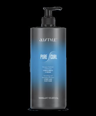 Forniture di shampoo per capelli per parrucchieri online - Ginevra ... b57395849576